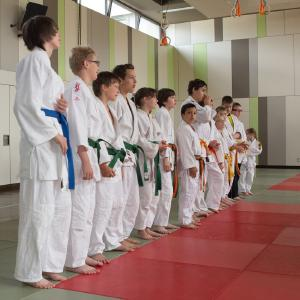 Judosafari 2013 - 02