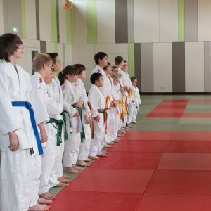 Judosafari 2013 - 03