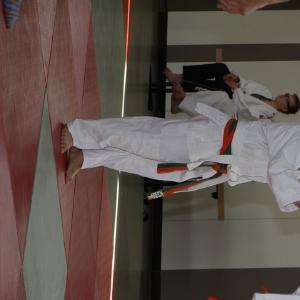 Judosafari 2013 - 05