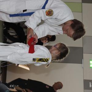 Judosafari 2013 - 06