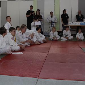 Judosafari 2013 - 08