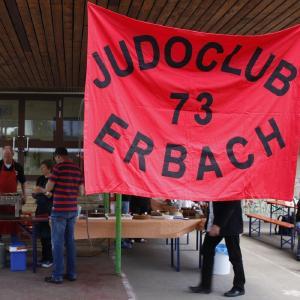 Judosafari 2013 - 09