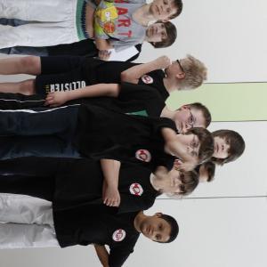 Judosafari 2013 - 12