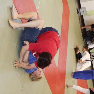 Judosafari 2013 - 18