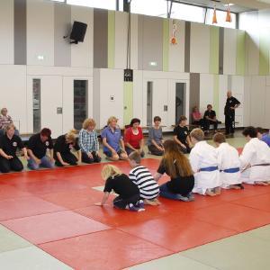 Judosafari 2013 - 19