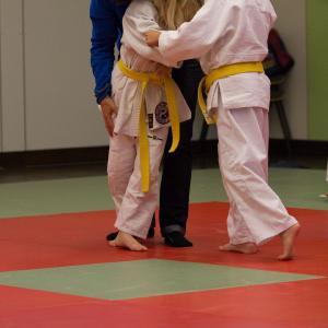 Judosafari 2013 - 20