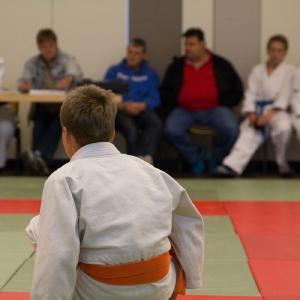 Judosafari 2013 - 25