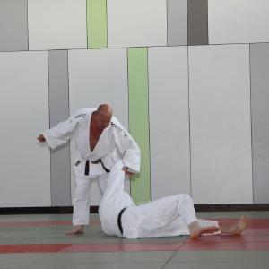 Judosafari 2013 - 27