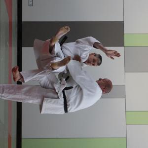 Judosafari 2013 - 28