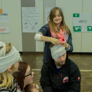 Erste Hilfe 2017 - 025