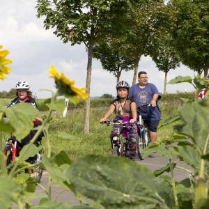 Fahrradtour 2017 - 14:14:34 Uhr