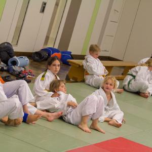 Judosafari 2018 - 34