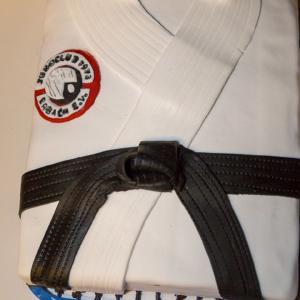 Judosafari 2018 - 37