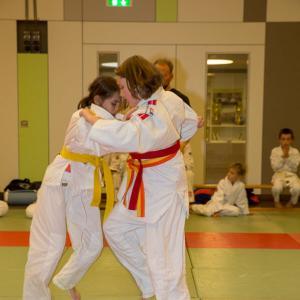 Judosafari 2018 - 58