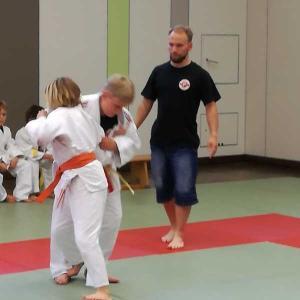 Judosafari 2018 - 65