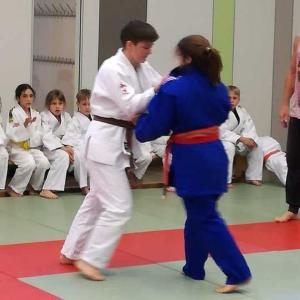 Judosafari 2018 - 71