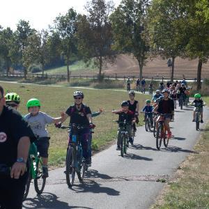 Fahrradtour 2018 - 106