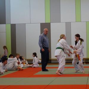 Judosafari 2018 - 30