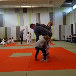 Judosafari 2018 - 32