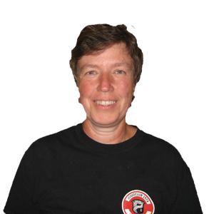 Susanne Krischer