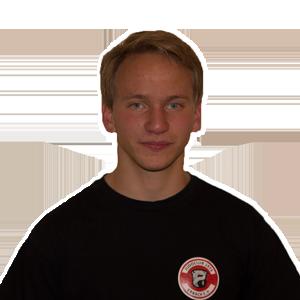 Leon Petzoldt